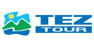 Tez Tour – تيزتور