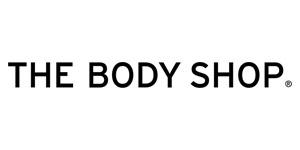 The Body Shop – ذا بودي شوب