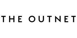 The Outnet – ذا أوت نت