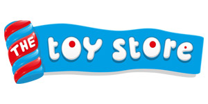 The Toy Store – ذا توي ستور