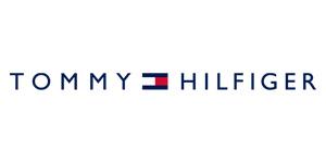 Tommy Hilfiger – تومي هيلفيغر