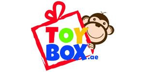 Toybox – توي بوكس