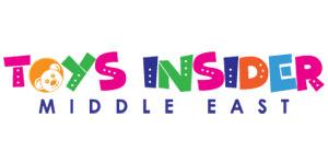 Toys Insider Me – تويز انسايدر مي