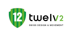 Twelve Watch – تويلف ووتش