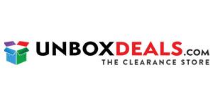 Unbox Deals – انبوكس ديلز