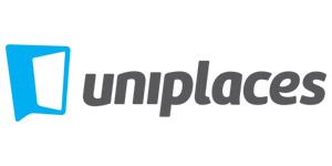Uniplaces – يوني بليسيز