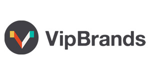VipBrands – في اي بي براندس