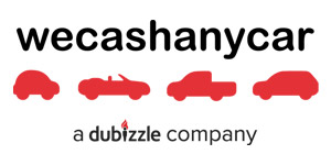 We Cash Any Car