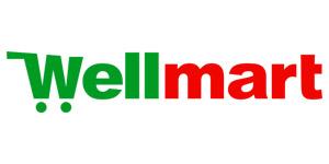 wellmart – ويل مارت