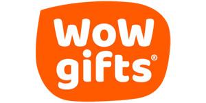 Wow Gifts – واو جيفتس