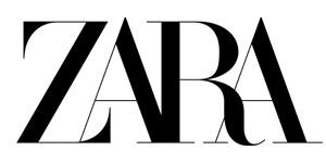 Zara – زارا