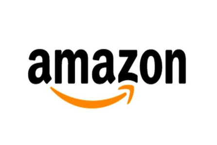 Amazon Sales & Amazon Promo Codes from Almowafir