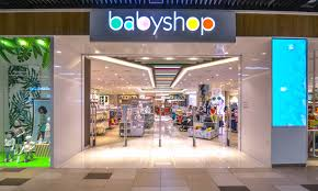 Baby Shop Discount Code, babyshop promo codes, babyshop coupon codes for babyshop KSA & babyshop UAE Online Store and many more.