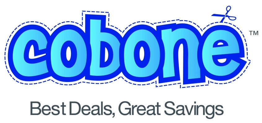 Cobone UAE & KSA Discount Codes & Offers.