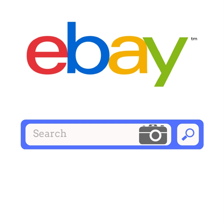 eBay Coupons & Deals @ Almowafir