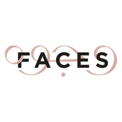 Faces shop Discount Codes & Deals - only from Almowafir