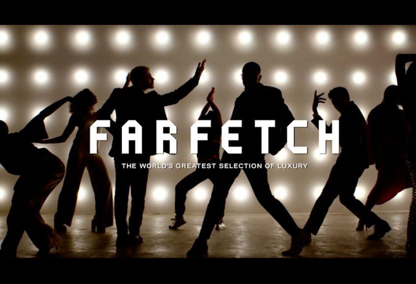 Get FarFetch Codes & FarFetch PromoCodes for FarFetch UAE, KSA, BH, OM, KW