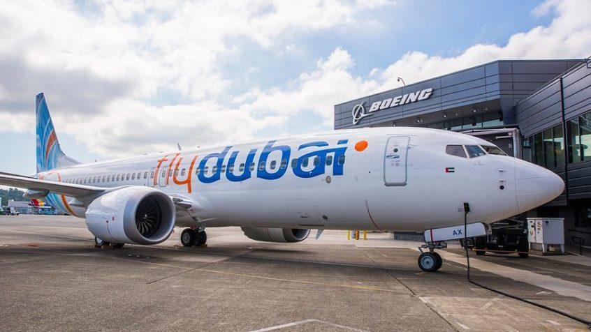 How to use your flydubai Coupons & flydubai Promo Codes, flydubai Ticket Offers, flydubai Airlines Discounts & flydubai Flights Codes