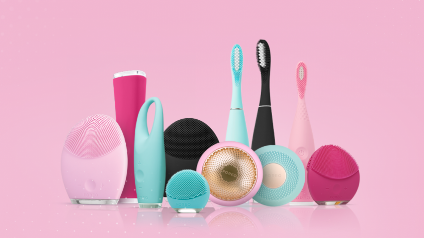 Foreo Coupons And Sales to buy Foreo Luna at Foreo Online Store.