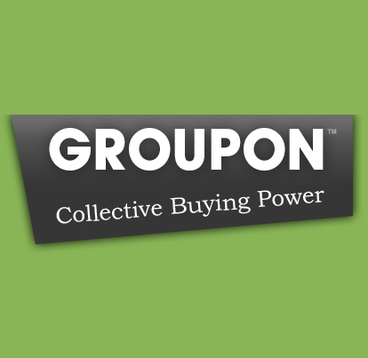 Groupon Deals Promo Codes 50 70 Offers For Nov 2020