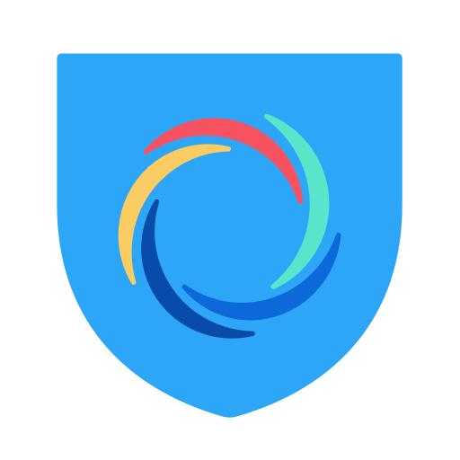 How to use HotSpot Shield coupons, HotSpot Shield promo code & HotSpot Shield discounts to shop HotSpot Shield VPN & HotSpot Shield Elite