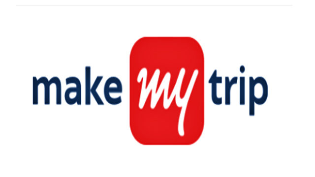 How to use MakeMyTrip offers, MakeMyTrip deals, MakeMyTrip flight offers & MakeMyTrip promo codes to book at MakeMyTrip India & MakeMyTrip AE