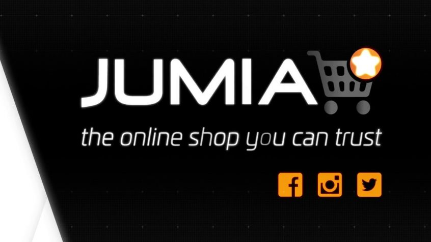 Almowafir has Jumia Flash Sales, Jumia Voucher Codes, Jumia Deals, Jumia Sales