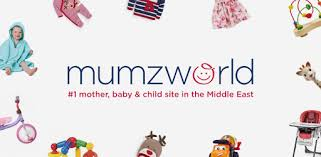 Find Mumzworld Coupons & Discount Codes at Almowafir