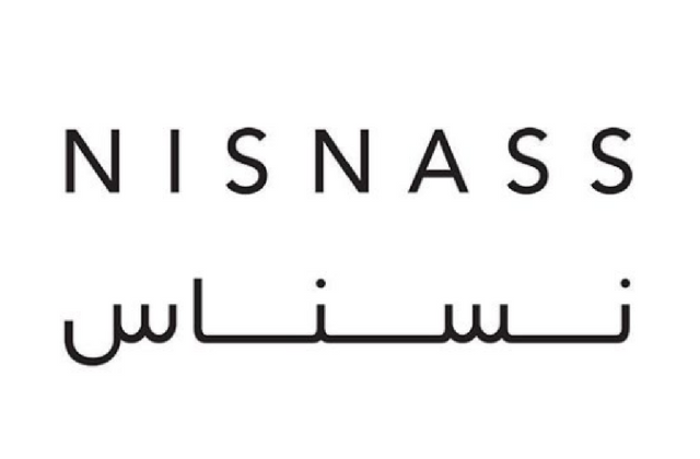 Nisnass coupons & Nisnass deals from Almowafir - exclusively!