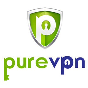 PureVPN – بيور في بي ان