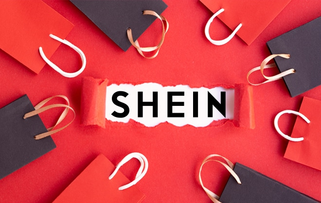 SHEIN Coupon Code & SHEIN Promo Code - Up to 75% Off For 2021