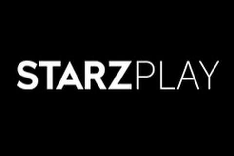STARZPLAY app - How to use STARZPLAY vouchers & STARZPLAY offers to shop at STARZPLAY Egypt & STARZPLAY UAE
