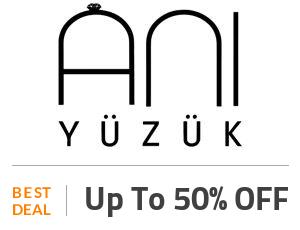 Aniyuzuk Coupon Code & Offers