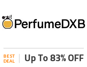 Dx Coupon Code & Offers