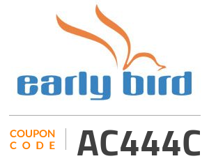 EarlyBird Coupon Code & Offers