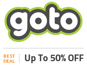 Goto Coupon Code & Offers