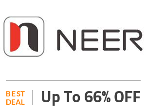 Neer Coupon Code & Offers