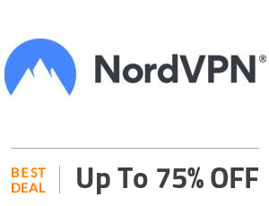 NordVPN Coupon Code & Offers