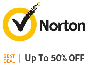 Norton Coupon Code & Offers