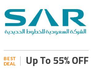 SAR Coupon Code & Offers