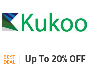 The Kukoo Coupon Code & Offers