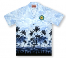 custom hawaiian shirts