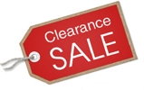 Sale And Clearance Hawaiian Shirts
