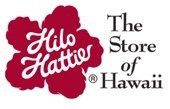 Hilo Hattie Hawaiian Shirts