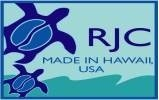 RJC Kalaheo Hawaiian Shirts