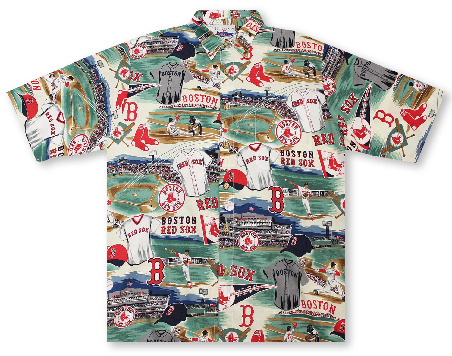 12cab8e3 Red Sox Hawaiian Shorts Related Keywords & Suggestions - Red Sox ...