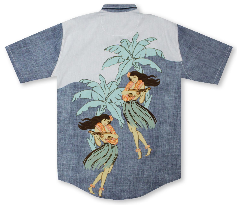 1d202de3748 Hawaiian Shirts From Aloha Shirt Shop