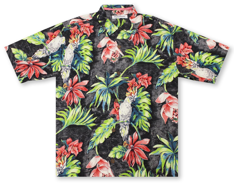 531496073572 Hawaiian Shirts From Aloha Shirt Shop
