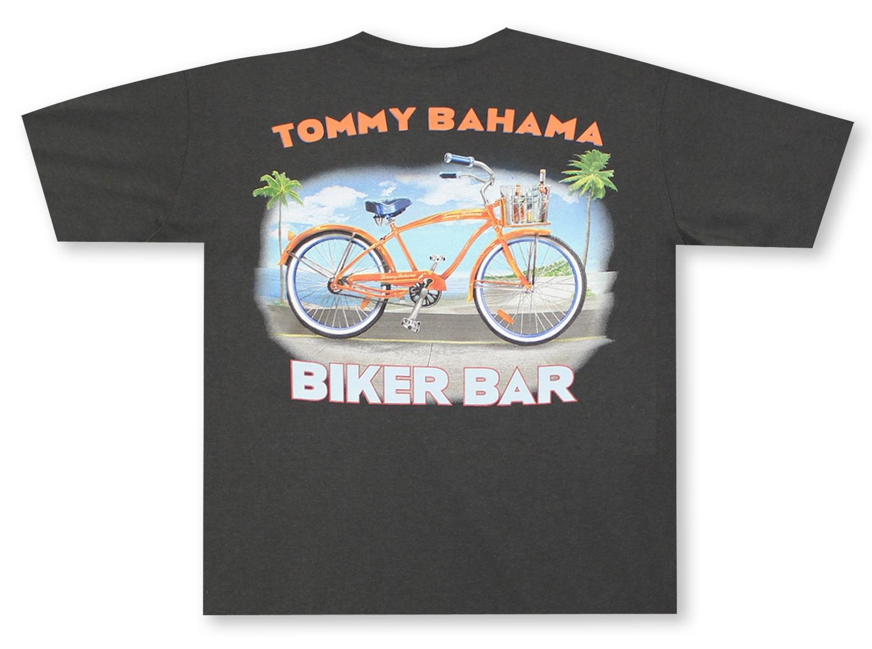 Tommy Bahama Hawaiian Shirts From Aloha Shirt Shop | Tommy Bahama ...