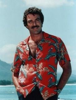 c5f06c99 Magnum Pi Shirts | Aloha Shirt Shop